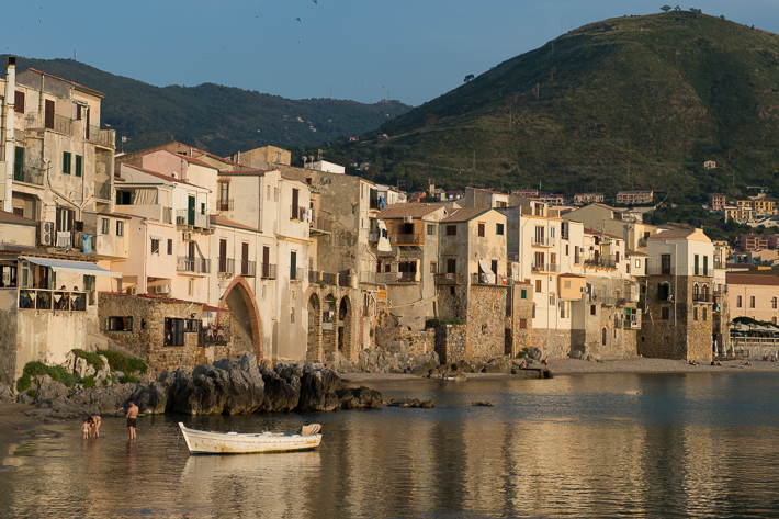 Best guided tour: Savour Sicily