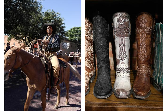 Best cowboys