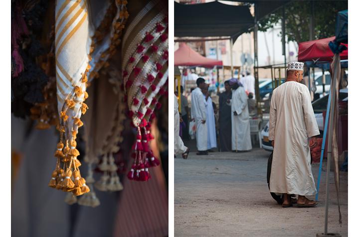 frankincense souq Salalah