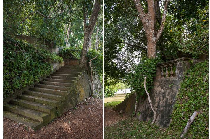 Sri Lanka S Most Beautiful Garden Paradise