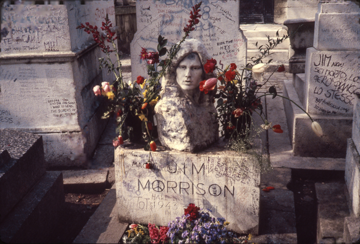 http://www.mrandmrsamos.com/wp-content/gallery/pere-lachaise/jim-morrison.jpg