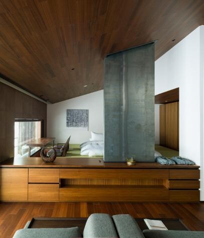 Sotoyukiwa suite