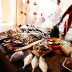 fish market, corniche