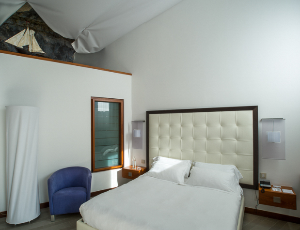 Eudesea suite